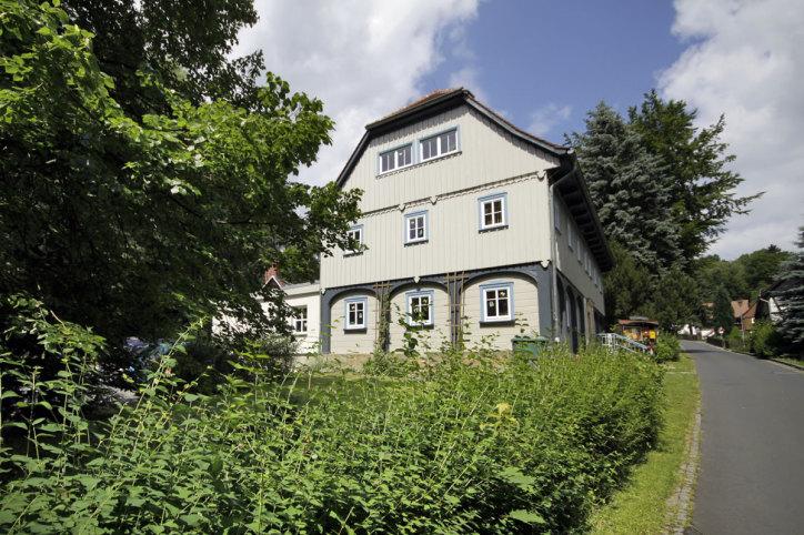 lueckendorf_66