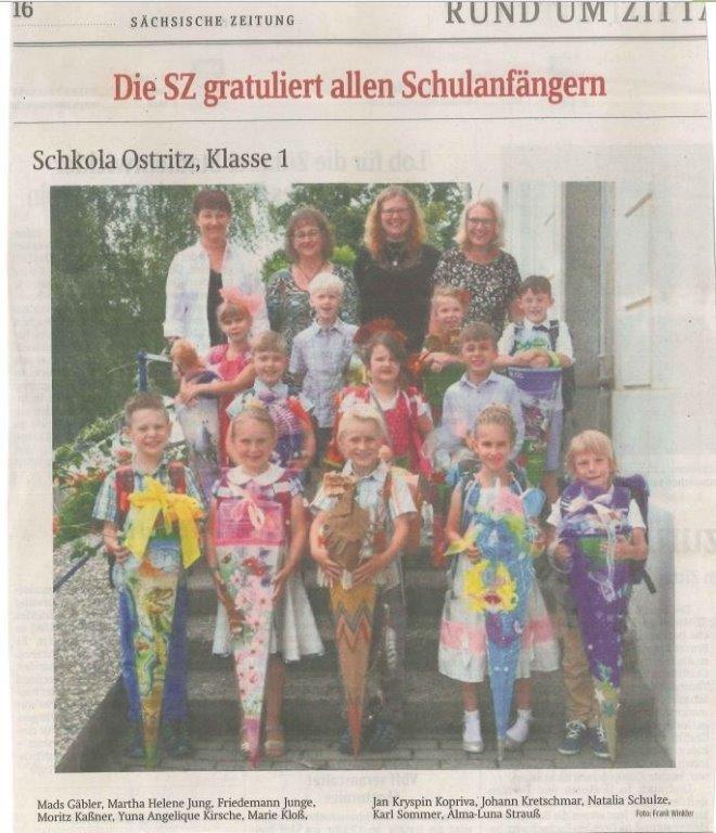 SZ_2016_09_01_Schuleintritt_Ostritz